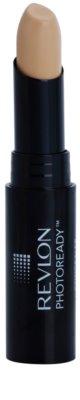 Revlon Cosmetics Photoready™ corrector en barra