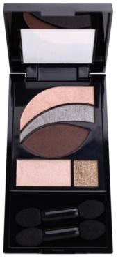 Revlon Cosmetics Photoready™ oční stíny