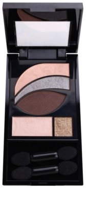Revlon Cosmetics Photoready™ senčila za oči