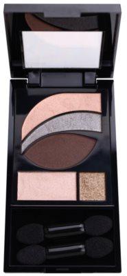 Revlon Cosmetics Photoready™ szemhéjfesték
