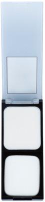 Revlon Cosmetics Photoready Photoready™ mattosító alapozó bázis 2 az 1-ben