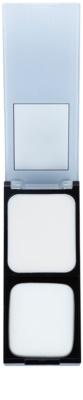 Revlon Cosmetics Photoready™ podkladová báze pro matný vzhled pleti 2 v 1