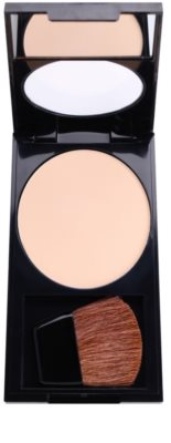 Revlon Cosmetics Photoready Photoready™ puder, ki absorbira maščobo