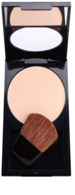 Revlon Cosmetics Photoready™ pudra matifianta 1