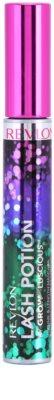 Revlon Cosmetics Lash Potion™ mascara pentru volum si alungire 1