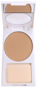 Revlon Cosmetics Nearly Naked™ kompakt púder