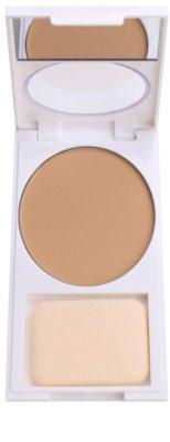 Revlon Cosmetics Nearly Naked™ pó compacto