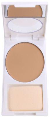 Revlon Cosmetics Nearly Naked™ polvos compactos