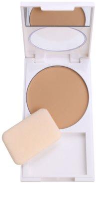 Revlon Cosmetics Nearly Naked™ kompaktní pudr 1