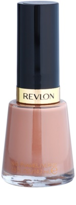 Revlon Cosmetics New Revlon® лак за нокти