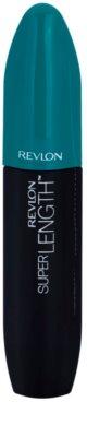Revlon Cosmetics Super Length™ maskara za podaljšanje trepalnic 1