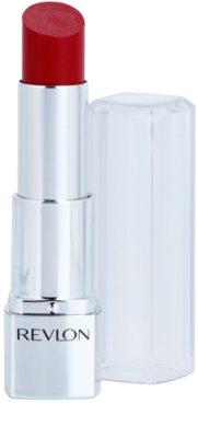 Revlon Cosmetics Ultra HD™ rtěnka s vysokým leskem 1