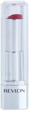 Revlon Cosmetics Ultra HD™ rtěnka s vysokým leskem 2