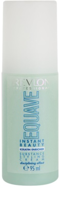 Revlon Professional Equave Substance стайлінговий крем