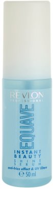 Revlon Professional Equave Shine sérum para dar brillo