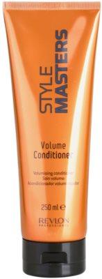 Revlon Professional Style Masters Conditioner für mehr Volumen