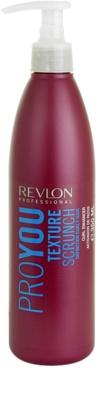Revlon Professional Pro You Texture activador de rizos
