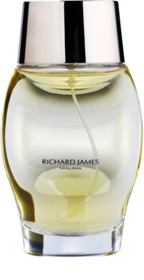 Richard James Savile Row Eau de Toilette für Herren 2