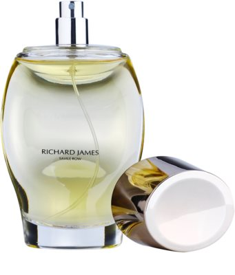 Richard James Savile Row Eau de Toilette für Herren 3