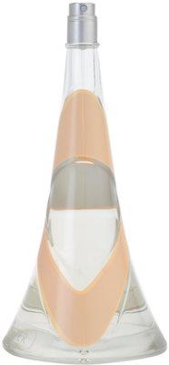Rihanna Nude parfémovaná voda tester pro ženy