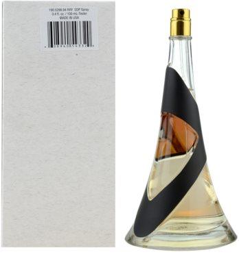 Rihanna Reb´l Fleur парфумована вода тестер для жінок 1