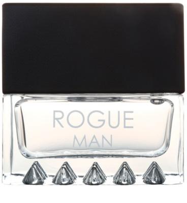 Rihanna Rogue Eau de Toilette für Herren 2