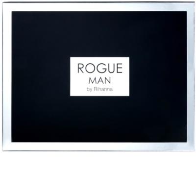 Rihanna Rogue coffrets presente 5