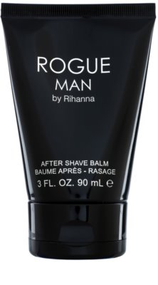 Rihanna Rogue coffrets presente 3