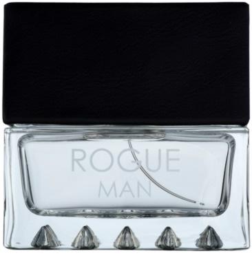 Rihanna Rogue coffrets presente 4