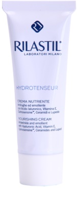 Rilastil Hydrotenseur creme nutritivo de rosto antirrugas