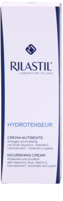 Rilastil Hydrotenseur creme nutritivo de rosto antirrugas 2