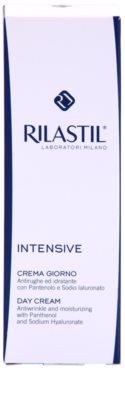 Rilastil Intensive Tagescreme gegen vorzeitiges Altern 2