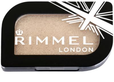 Rimmel Magnif´ Eyes cienie do powiek