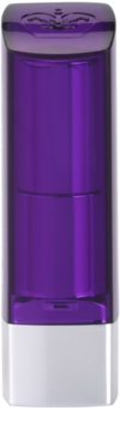Rimmel Moisture Renew New ruj hidratant 2