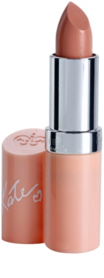 Rimmel Lasting Finish Nude Lippenstift 1