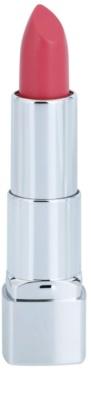 Rimmel Moisture Renew Sheer & Shine batom hidratante