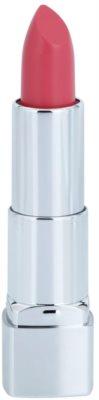 Rimmel Moisture Renew Sheer & Shine hidratáló rúzs