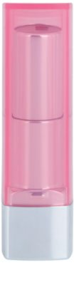 Rimmel Moisture Renew Sheer & Shine ruj hidratant 1