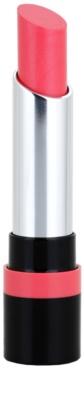 Rimmel The Only 1 langanhaltender Lippenstift mit feuchtigkeitsspendender Wirkung