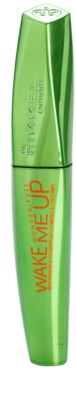 Rimmel Wonder'Full Wake Me Up máscara de pestañas con extractos de pepino 1