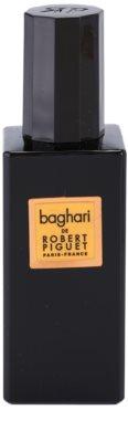 Robert Piguet Baghari woda perfumowana dla kobiet 2