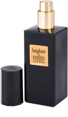 Robert Piguet Baghari woda perfumowana dla kobiet 3