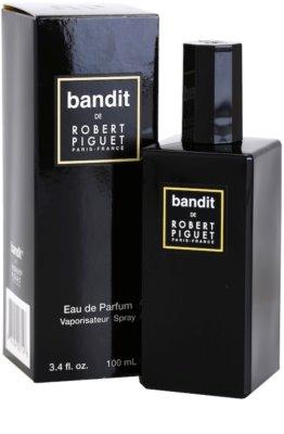 Robert Piguet Bandit Eau De Parfum pentru femei 1