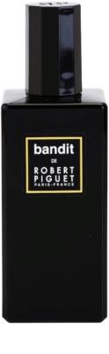 Robert Piguet Bandit Eau De Parfum pentru femei 2