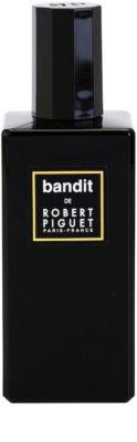 Robert Piguet Bandit Eau de Parfum para mulheres 2