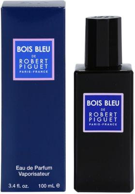 Robert Piguet Bois Bleu парфумована вода унісекс