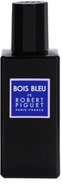 Robert Piguet Bois Bleu парфумована вода унісекс 2