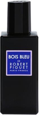 Robert Piguet Bois Bleu Eau de Parfum unisex 2