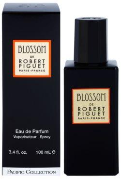 Robert Piguet Blossom Eau de Parfum für Damen