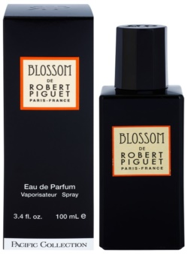 Robert Piguet Blossom eau de parfum para mujer